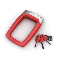 bike locks kryptonite locks bike combination lock bicycle u lock. Black Bedroom Furniture Sets. Home Design Ideas